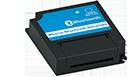 garage door Bluetooth receiver