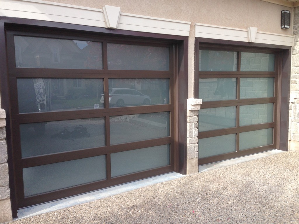 Custom Garage Doors Melbourne Aluminium Timber Wooden Look Doors